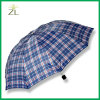 Factory Directly Provide Strong Lattice Umbrella