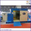 Cantilever High Speed Single Wire Twist Machine 1000-1250