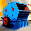 Concrete Crushing Machine Impact Crusher