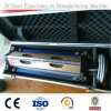 Air Cooling 900mm PVC/PU Conveyor Belt Portable Jointing Machine