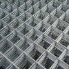 304 Material 3/4′′*1.2*1m*30m Welded Wire Mesh