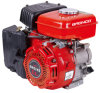 2.5HP Ohv 154f Engine