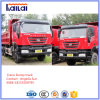 Low Price 6X4 Kingkan New Iveco Dumper /Derump Truck/Tipper