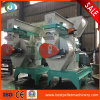 1-2t Sawdust Pellet Machine Wood Sawdust Pellets Mill