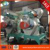 1-2t Sawdust Pellet Machine Wood Sawdust Pellets Mill
