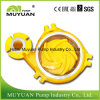 Wear Resistant High Chrome Slurry Pump Part