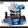 Arcade Game Machine Luxury E-Drummer for Music Play Game