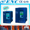 Agents Needed for Eds2000 High Performance Universal Purpose 160kw VFD, Frequency Inverter, AC Drive