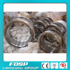 Long Wear Life Pellet Press Dies & Pellet Mill Ring Die