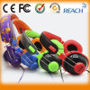 Hot Selling Headphone Fashion Headphone Promotional Headset