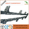 Professional Conveyor Chains of Harvester Chains