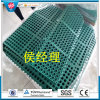 Anti-Slip Kitchen Mats/Anti-Slip Floor Mat/Drainage Rubber Mat