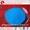 Metal Plating Use Copper Sulphate Pentahydrate
