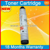 Laser Toner Cartridge 1220d for Ricoh Aficio 1115p