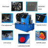 Hydraulic Hose Crimping Machine for Sale