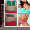 2015 Newest Hot Sale Swimsuit Lady Sexy Bikini