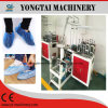 Automatic Medical Disposable Sterile Shoe Cover Making Machine