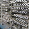 High Quality Industrial 7005 Aluminium Alloy Tube