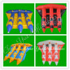Inflatable Flying Water Ski Boat for Water Sport (CY-M1713)