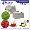 High Quality New Condition Conveyor Microwave Oven