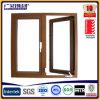 Australia Style! ! Aluminium Crank Casement Window Chain Windows