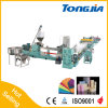 XPS Production Line with CO2 Gas Foamed Board Extruder