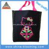 Fashion Leisure Shopping Outdoor Carrier Tote Shoulder Satchel Bag