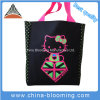 Fashion Leisure Shopping Outdoor Carrier Tote Shoulder Bag