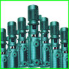Best Submersible Pump Brands of Shanghai Liansheng