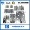 Cheap Price Various Size Furniture Iron Hinge
