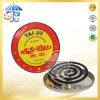 Black Mosquito-Repellent Incense Anti Mosquito Coil