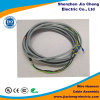 Wholesale Manufacturer for Cable Extension Wire Harness