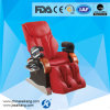 Top Selling Product Full Body Massage Chair