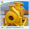 Large Diameter Irrigation Water Pump Price