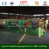 China Top Two Roll Mixing Mill Machine