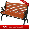 Hot Outdoor Public Cast Iron Palstic Wood Garden Chair