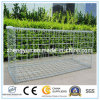 China Professional Gabion Basket Factory