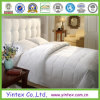Super Soft Down Alternative Microfiber Comforter