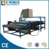 Glass Cleaning Equipment Glass Cleaner Glass Washer