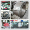 Forged Ring Open Die Forging Meeting ISO9001 Factory Outlet in Accordance with API Q1 Standard
