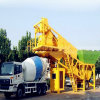 Concrete Batching Plant with Factory Price (YHZS25)