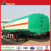 Diesel Storage Truck Semi Fuel Oil Tanker for Sale