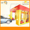 Automatic Tunnel Car Washing Machine with 5 Brushes