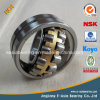 Best-Selling 22208 Spherical Roller Bearing&Bearing Made in China