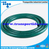 High Quatity Transportide PVC Garden Hose