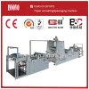 Automatic High Speed OPP Laminating Machine