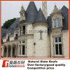 Fujian Yinglei Stone Co., Ltd.