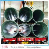 High Pressure FRP Gre Oil Pipe Factory