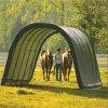 Agriculture Storage/Big Building Tent (A326516Q)