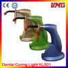 Top Selling Dental Instruments LED Dental Curing Lamp